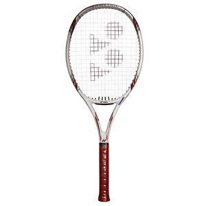 yonex Best Tennis Rackets Reviews